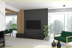 ściana-telewizyjna-w-salonie