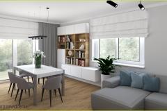1_stół-w-salonie