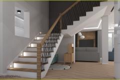 ciekawe-schody-w-salonie