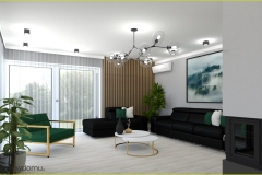 jasny-nowoczesny-salon