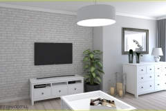 nowoczesny-jasny-salon