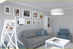 salon-w-odcieniach-bieli-i-szarości
