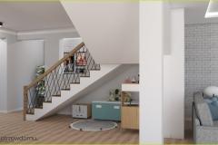 schody-w-salonie