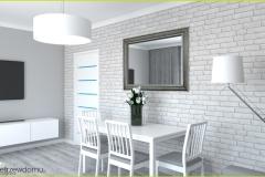 stół-w-salonie