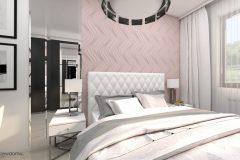 10_wiz-001-sypialnia-wnetrzewdomu