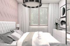 10_wiz-002-sypialnia-wnetrzewdomu