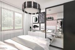 10_wiz-003-sypialnia-wnetrzewdomu