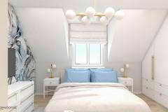 10_wiz-sypialnia-wnetrzewdomu-1