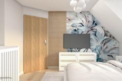 10_wiz-sypialnia-wnetrzewdomu-2