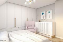10_wiz-sypialnia-wnetrzewdomu-3