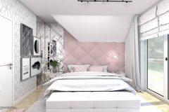 11_wiz-001-sypialnia-wnetrzewdomu