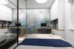 12_wiz-004-sypialnia-wnetrzewdomu