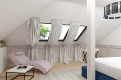 12_wiz-sypialnia-wnetrzewdomu-4