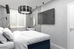 13_wiz-001-sypialnia-wnetrzewdomu