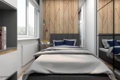 14_wiz-001-sypialnia-wnetrzewdomu