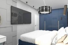 14_wiz-003-sypialnia-wnetrzewdomu