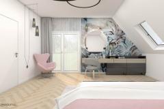 15_wiz-002-sypialnia-wnetrzewdomu