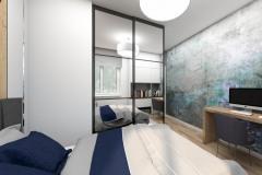 15_wiz-003-sypialnia-wnetrzewdomu
