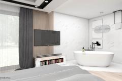15_wiz-004-sypialnia-wnetrzewdomu
