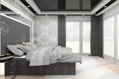 17_wiz-001-sypialnia-wnetrzewdomu