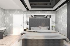 17_wiz-002-sypialnia-wnetrzewdomu
