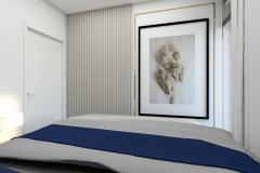 17_wiz-sypialnia-wnetrzewdomu-2