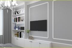 1_jasna-sypialnia