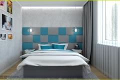 1_nowoczesna-sypialnia