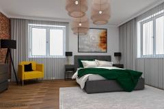 1_wiz-001-sypialnia-wnetrzewdomu