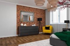 1_wiz-002-sypialnia-wnetrzewdomu