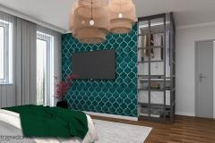 1_wiz-003-sypialnia-wnetrzewdomu