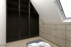 1_wiz-007-sypialnia-wnetrzewdomu