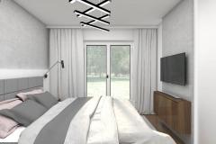 1_wiz-sypialnia-wnetrzewdomu-1