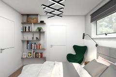 1_wiz-sypialnia-wnetrzewdomu-3