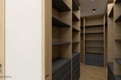 1_wiz-sypialnia-z-garderobą-wnetrzewdomu-1