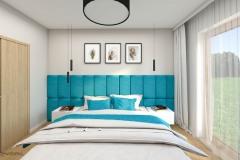 1_wiz-sypialnia-z-garderobą-wnetrzewdomu-2