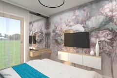 1_wiz-sypialnia-z-garderobą-wnetrzewdomu-4