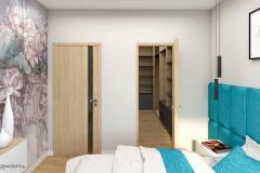 1_wiz-sypialnia-z-garderobą-wnetrzewdomu-5
