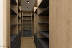 1_wiz-sypialnia-z-garderobą-wnetrzewdomu-6