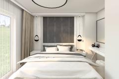 1_wiz-sypialnia-z-garderobą-wnetrzewdomu-7