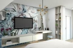 21_wiz-sypialnia-wnetrzewdomu-1