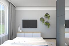 22_wiz-sypialnia-wnetrzewdomu-2