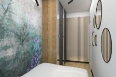 24_wiz-sypialnia-wnetrzewdomu-3