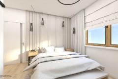 25_wiz-sypialnia-wnetrzewdomu-2