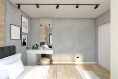wiz-sypialnia-wnetrzewdomu-1