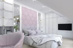 2_wiz-002-sypialnia-wnetrzewdomu