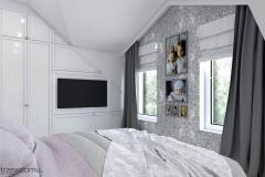 2_wiz-003-sypialnia-wnetrzewdomu