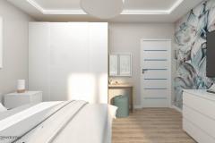 2_wiz-005-sypialnia-wnetrzewdomu