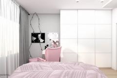 2_wiz-sypialnia-wnetrzewdomu-3