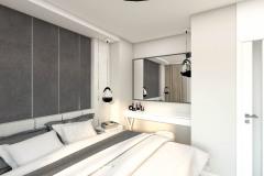 2_wiz-sypialnia-z-garderobą-wnetrzewdomu-1